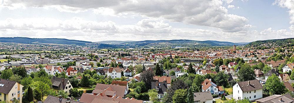 Spielsucht Therapie Bad Hersfeld