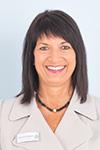 Manuela Ruppel