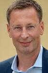 Markus Horn
