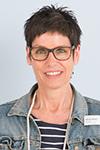 Ulrike Würl