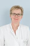 Sigrid Balzereit