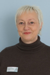 Brigitte Dörre