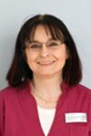 Marion Schneider-Gerlach