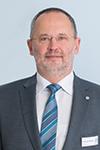 Wilfried Imhof
