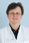 Ulrike Mäthrich