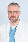 Björn Lengemann