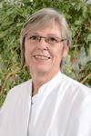 Andrea Ludwig-Buchal