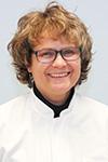 Gisela Schieren