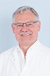Jürgen Lohmeyer