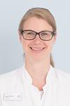 Anja Michler MSc. Science