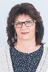 Dagmar Henning