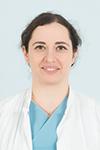 Ana Sabo