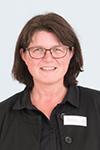 Sonja Schroth