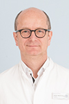 Ralf Kraus