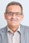 Wolfgang Reim