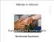Preisliste Hände